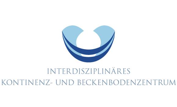 Beckenbodenzentrum Frankfurt
